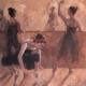 balletrehearsal