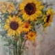 sunflowers_0