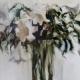 stjosephsliliesweb