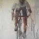 cyclist18042014