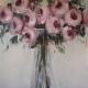 pinkroses8042-14