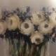 whiteroses152x91
