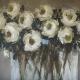 whiteroses152x918042014