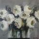 whiteroses28042014