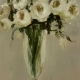 whiteroses80x100jun15