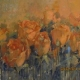 orangeroses60x45web