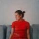 reddress30x30